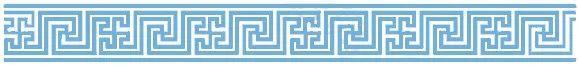 【蒙古男人】美国苹果公司战略顾问巴图金 第17张