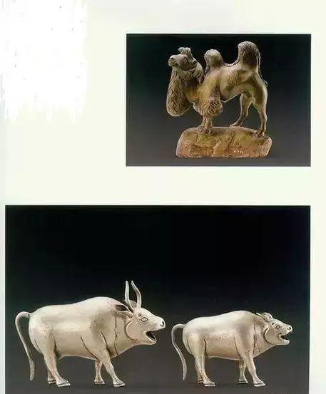 蒙古族生活中的这些文物,同时又是艺术品巅峰之作 第6张 蒙古族生活中的这些文物,同时又是艺术品巅峰之作 蒙古工艺