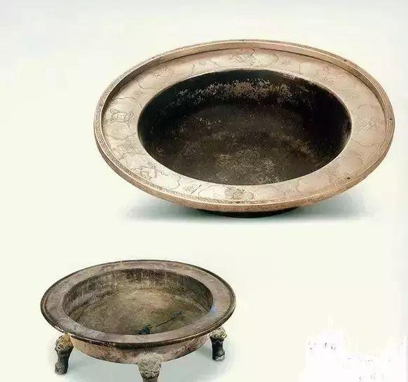 蒙古族生活中的这些文物,同时又是艺术品巅峰之作 第10张 蒙古族生活中的这些文物,同时又是艺术品巅峰之作 蒙古工艺