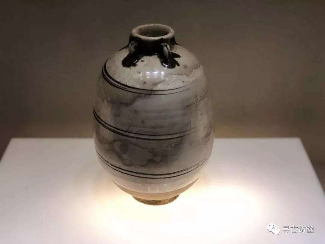 内蒙古锡林浩特博物馆 第7张
