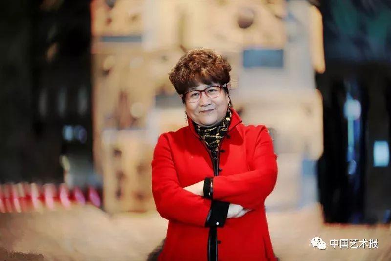 艺苑百花丨麦丽丝:内蒙古民族电影有辉煌的过去,也有可期的未来 第4张 艺苑百花丨麦丽丝:内蒙古民族电影有辉煌的过去,也有可期的未来 蒙古文化