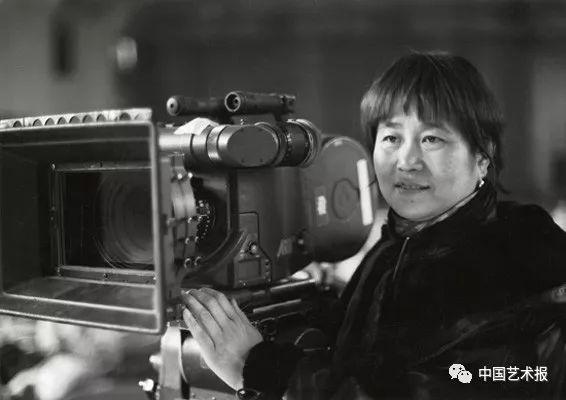 艺苑百花丨麦丽丝:内蒙古民族电影有辉煌的过去,也有可期的未来 第16张 艺苑百花丨麦丽丝:内蒙古民族电影有辉煌的过去,也有可期的未来 蒙古文化