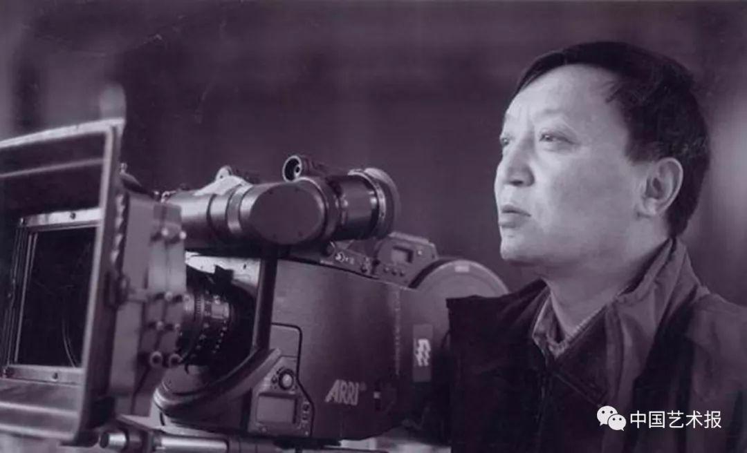 艺苑百花丨麦丽丝:内蒙古民族电影有辉煌的过去,也有可期的未来 第17张 艺苑百花丨麦丽丝:内蒙古民族电影有辉煌的过去,也有可期的未来 蒙古文化