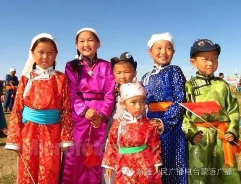 【TTCY 蒙古习俗】关于蒙古袍腰带 你知道多少?快来收藏吧!(蒙古文) 第7张 【TTCY 蒙古习俗】关于蒙古袍腰带 你知道多少?快来收藏吧!(蒙古文) 蒙古文库