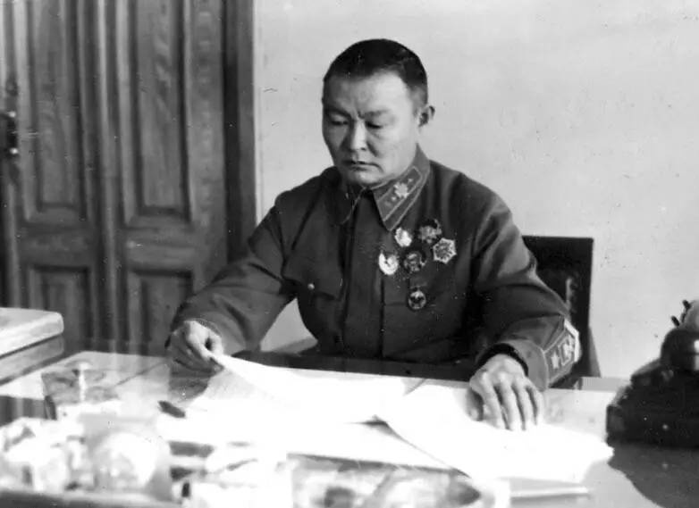 100多年前的蒙古罕见视频资料(视频 文字 图片) 第7张 100多年前的蒙古罕见视频资料(视频 文字 图片) 蒙古文化