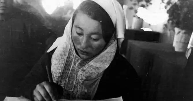 100多年前的蒙古罕见视频资料(视频 文字 图片) 第25张 100多年前的蒙古罕见视频资料(视频 文字 图片) 蒙古文化