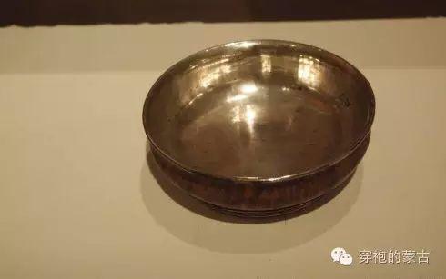 享宁•哈斯伦德与他的蒙古文物王国 第6张 享宁•哈斯伦德与他的蒙古文物王国 蒙古文化