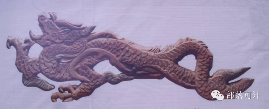 内蒙古出土的历史文物部分图片资料 第14张
