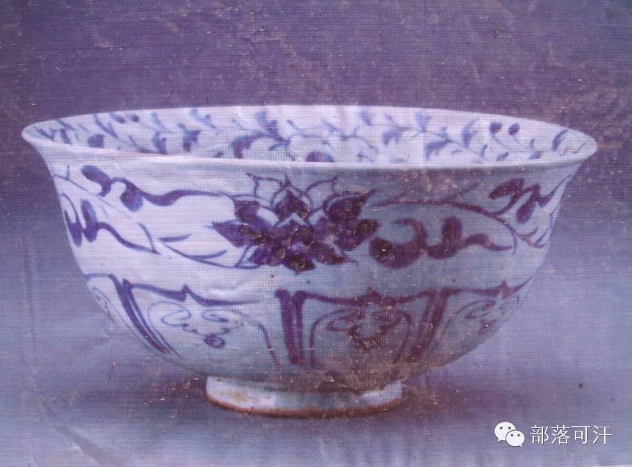 内蒙古出土的历史文物部分图片资料 第26张