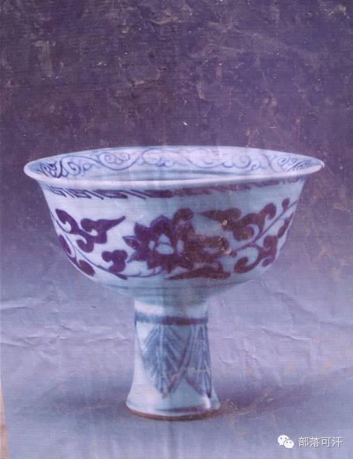 内蒙古出土的历史文物部分图片资料 第24张