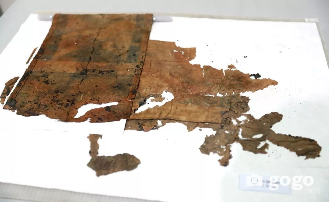 蒙古出土了八百年前罐藏的奶皮和酥油,堪称世界考古新发现 第9张 蒙古出土了八百年前罐藏的奶皮和酥油,堪称世界考古新发现 蒙古文化
