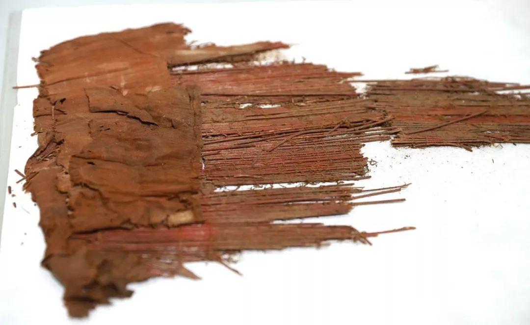 蒙古出土了八百年前罐藏的奶皮和酥油,堪称世界考古新发现 第14张 蒙古出土了八百年前罐藏的奶皮和酥油,堪称世界考古新发现 蒙古文化