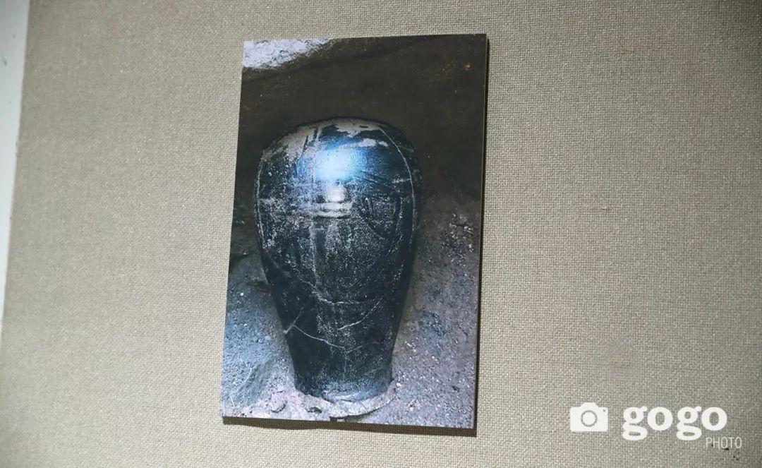 蒙古出土了八百年前罐藏的奶皮和酥油,堪称世界考古新发现 第23张 蒙古出土了八百年前罐藏的奶皮和酥油,堪称世界考古新发现 蒙古文化