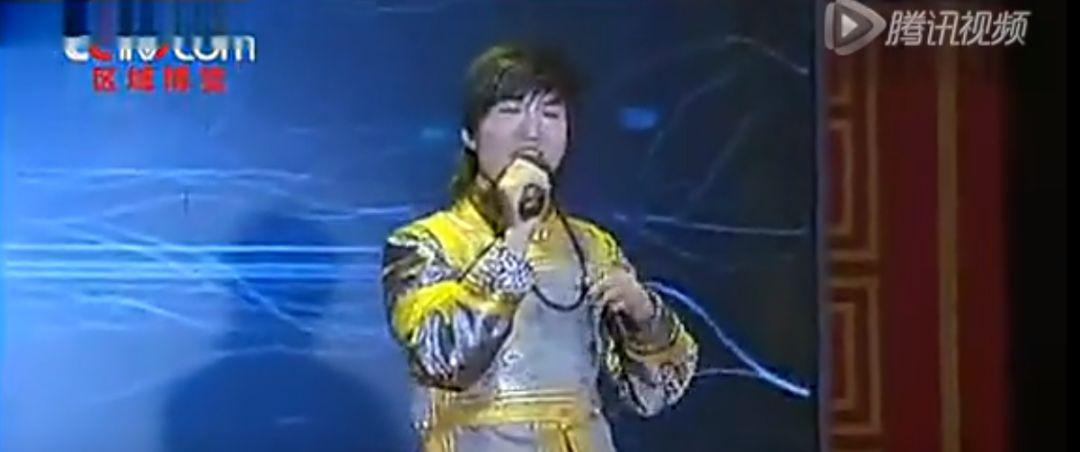 一首好听又催泪的蒙古歌曲《天边的额吉》,听完的人都泪奔了... 第2张