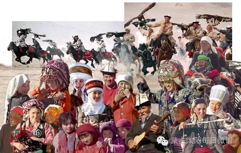 一个蒙古人眼中的欧洲  第32章 世界著名蒙古族画家费岳达尔•卡尔梅克 第13张 一个蒙古人眼中的欧洲  第32章 世界著名蒙古族画家费岳达尔•卡尔梅克 蒙古画廊