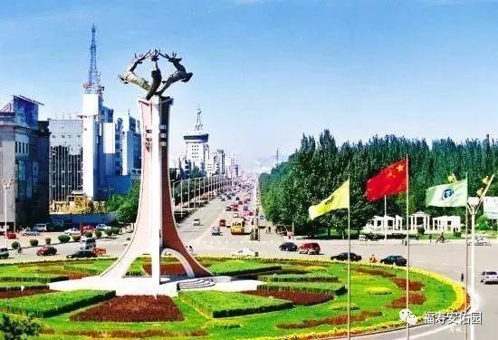 内蒙古各地地名的由来,都很有文化底蕴! 第5张