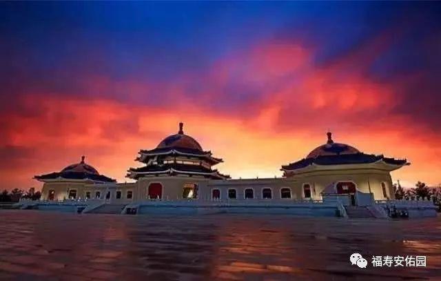 内蒙古各地地名的由来,都很有文化底蕴! 第12张