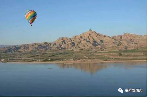 内蒙古各地地名的由来,都很有文化底蕴! 第24张