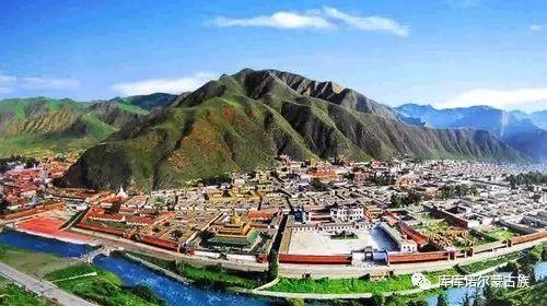 【历史】满清政府对蒙古各部别出心裁的策略 第9张 【历史】满清政府对蒙古各部别出心裁的策略 蒙古文化