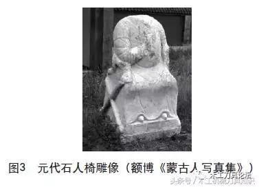 """蒙古族家具的折叠结构""""折叠坐具、折叠卧具、折叠生活用具"""" 第2张 蒙古族家具的折叠结构""""折叠坐具、折叠卧具、折叠生活用具"""" 蒙古文化"""