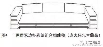 """蒙古族家具的折叠结构""""折叠坐具、折叠卧具、折叠生活用具"""" 第3张 蒙古族家具的折叠结构""""折叠坐具、折叠卧具、折叠生活用具"""" 蒙古文化"""
