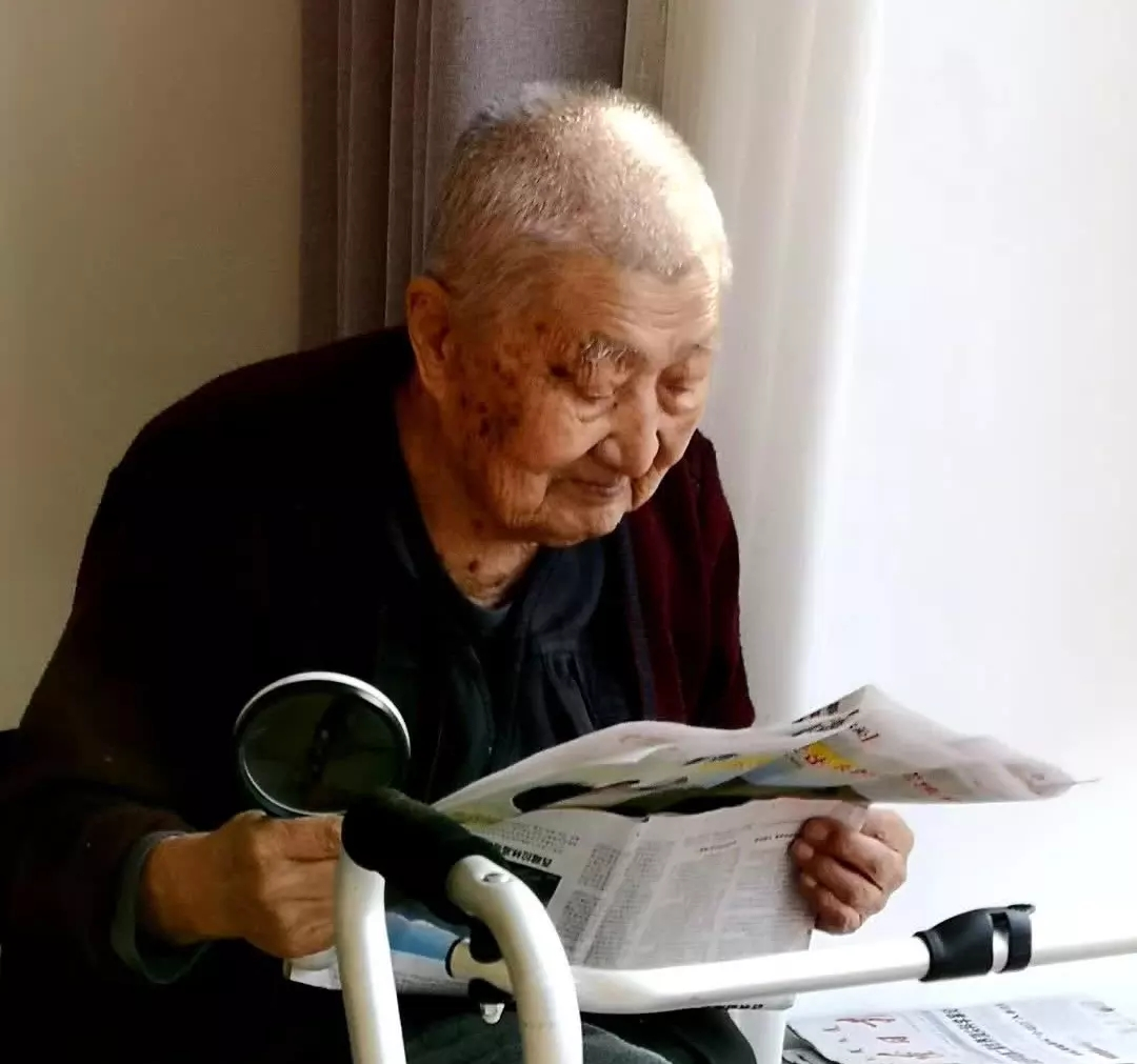 蒙古族画家|伊木舍楞 第1张 蒙古族画家|伊木舍楞 蒙古画廊