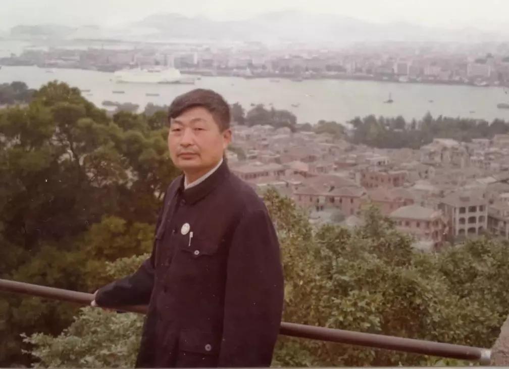 蒙古族画家|伊木舍楞 第2张 蒙古族画家|伊木舍楞 蒙古画廊