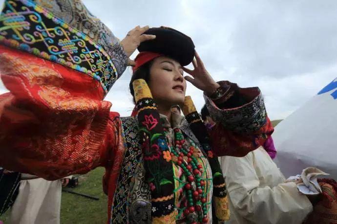 【世界母语日】蒙古民族母语何去何从? 第2张