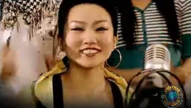 【视频音乐】蒙古国最佳大学生歌曲《我们是世界上的蒙古人》 第3张 【视频音乐】蒙古国最佳大学生歌曲《我们是世界上的蒙古人》 蒙古音乐