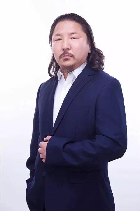 【蒙古音乐】青年歌手朝格吉勒图2019年新作《敕勒歌 土默特》 第1张