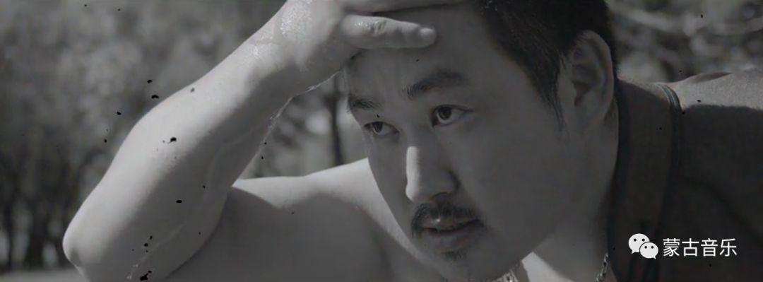 【蒙古音乐】呼麦力作《大山的主人》(震撼MV) 第3张