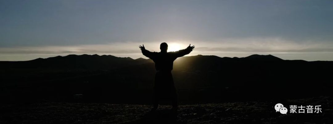 【蒙古音乐】呼麦力作《大山的主人》(震撼MV) 第9张