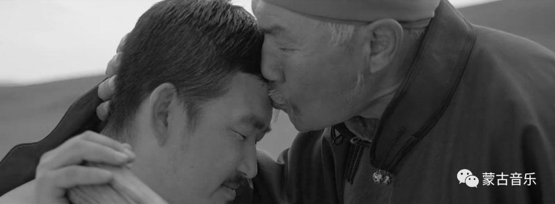 【蒙古音乐】呼麦力作《大山的主人》(震撼MV) 第15张
