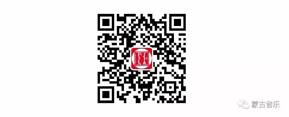 【蒙古音乐】呼麦力作《大山的主人》(震撼MV) 第19张