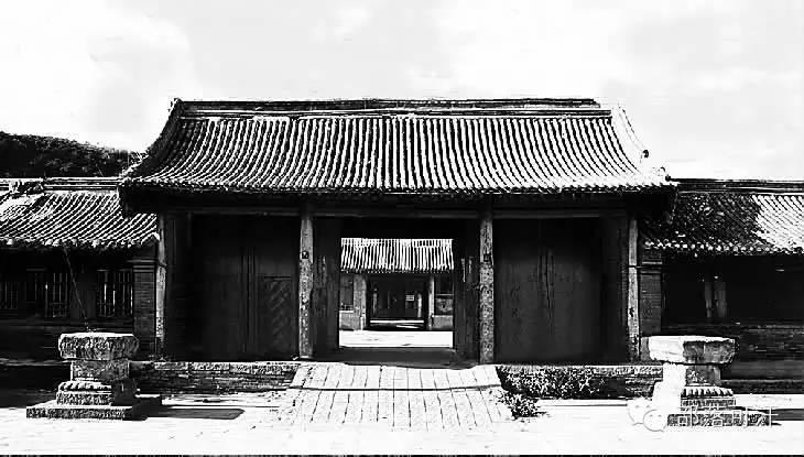 察哈尔历史文化揭秘 第2张 察哈尔历史文化揭秘 蒙古文化