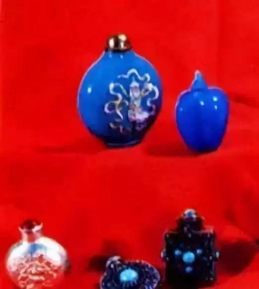 蒙古族通史——清初至1840年前的蒙古经济文化 第7张