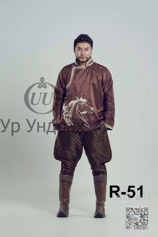 УР УНДРАХ和GO-GO clothing作品 第16张