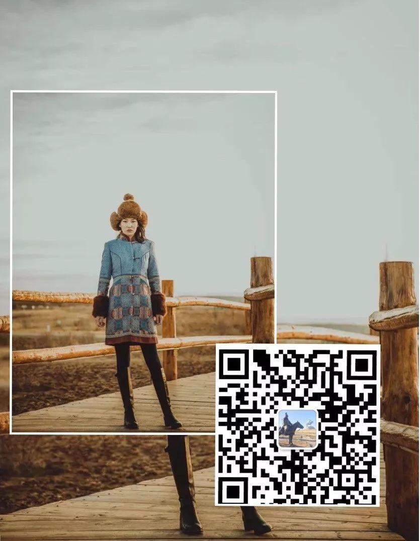 УР УНДРАХ和GO-GO clothing作品 第18张