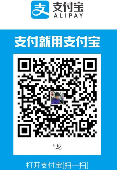 201810261540512006358898.jpg