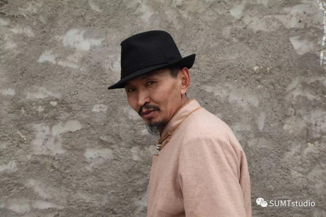 江格尔维拉特方言版配音 第6张 江格尔维拉特方言版配音 蒙古音乐