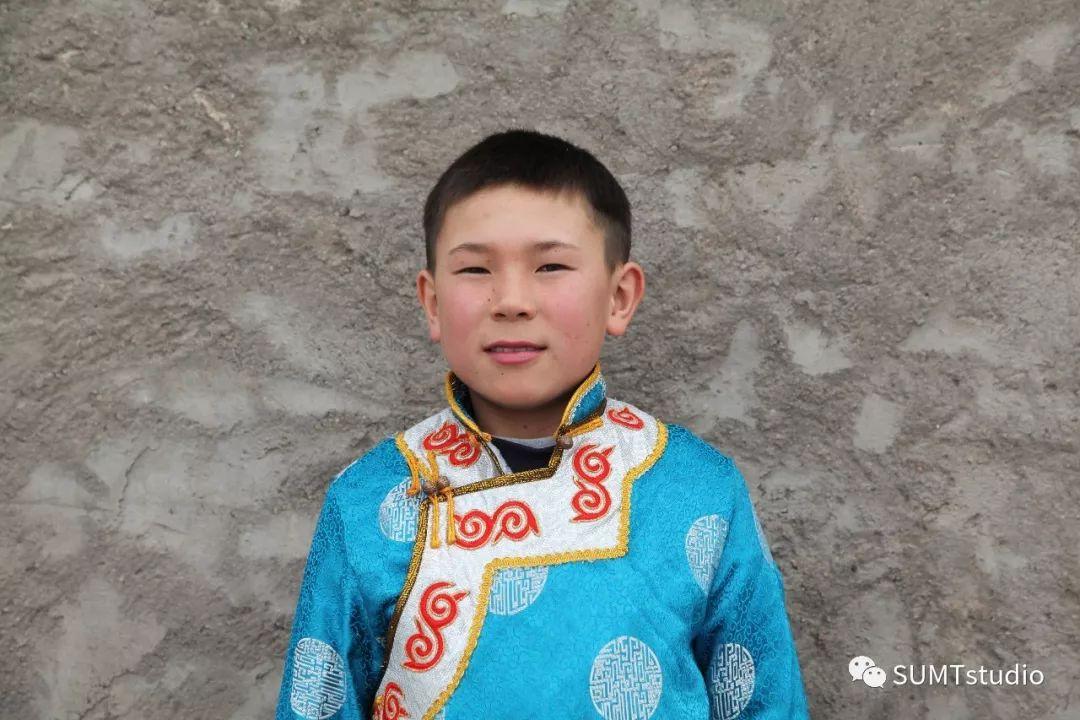 江格尔维拉特方言版配音 第18张 江格尔维拉特方言版配音 蒙古音乐