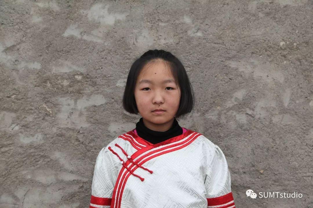 江格尔维拉特方言版配音 第20张 江格尔维拉特方言版配音 蒙古音乐