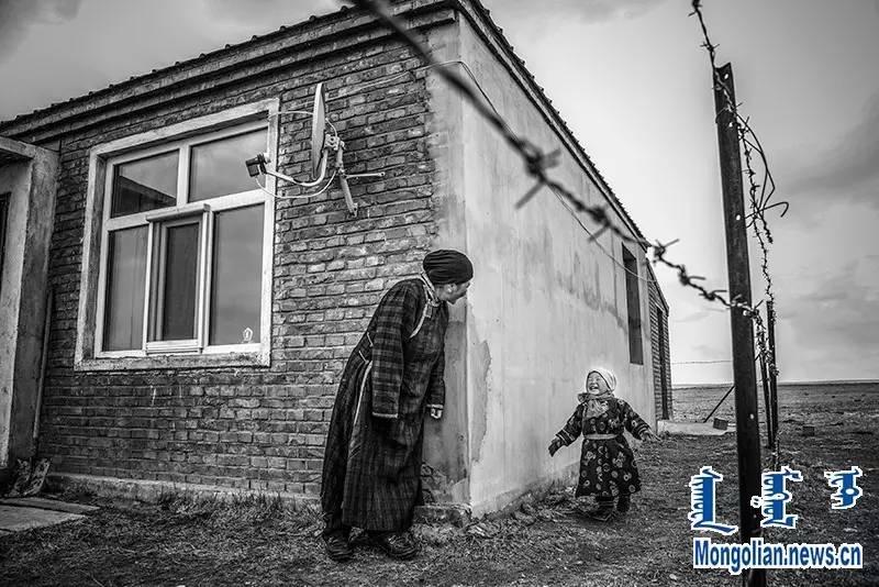 【音频·图片】蒙古族青年摄影家宝日玛个人摄影展 第5张 【音频·图片】蒙古族青年摄影家宝日玛个人摄影展 蒙古文化