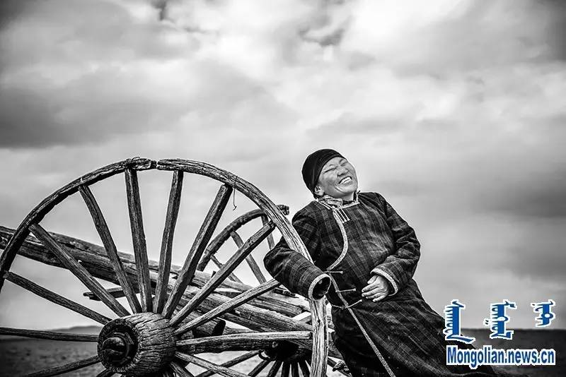【音频·图片】蒙古族青年摄影家宝日玛个人摄影展 第7张 【音频·图片】蒙古族青年摄影家宝日玛个人摄影展 蒙古文化