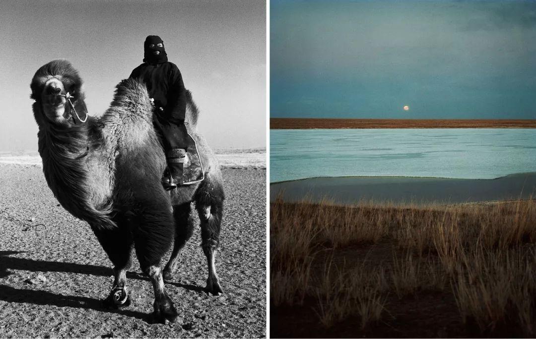 摄影 蒙古 映像 第1张 摄影 蒙古 映像 蒙古文化