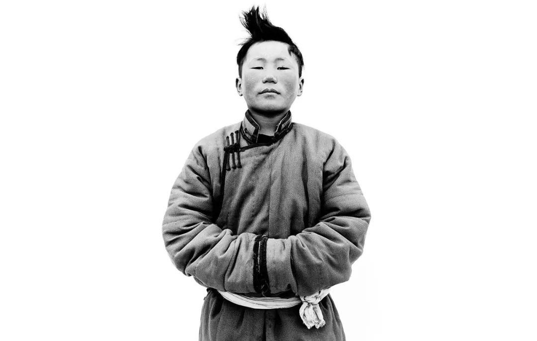 摄影 蒙古 映像 第5张 摄影 蒙古 映像 蒙古文化