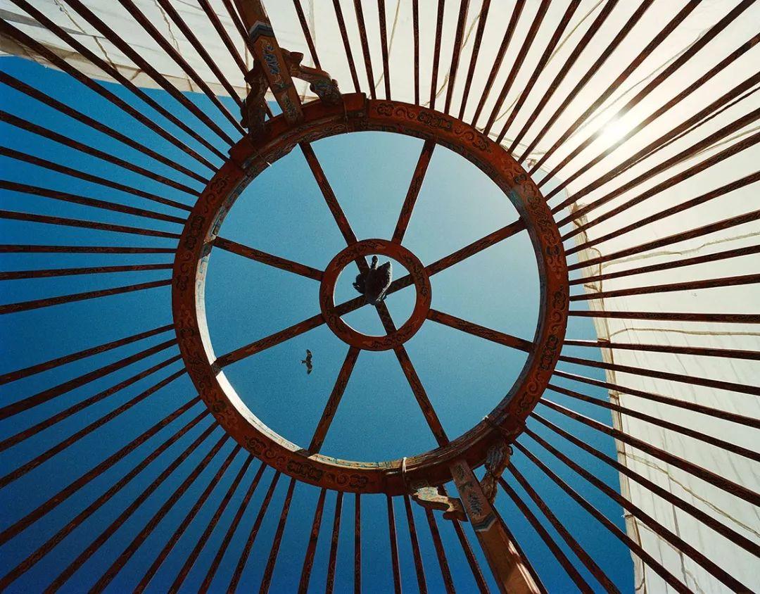 摄影 蒙古 映像 第3张 摄影 蒙古 映像 蒙古文化