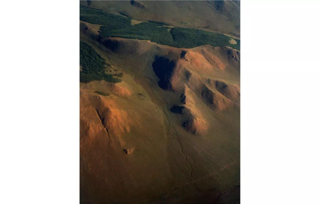 摄影 蒙古 映像 第8张 摄影 蒙古 映像 蒙古文化