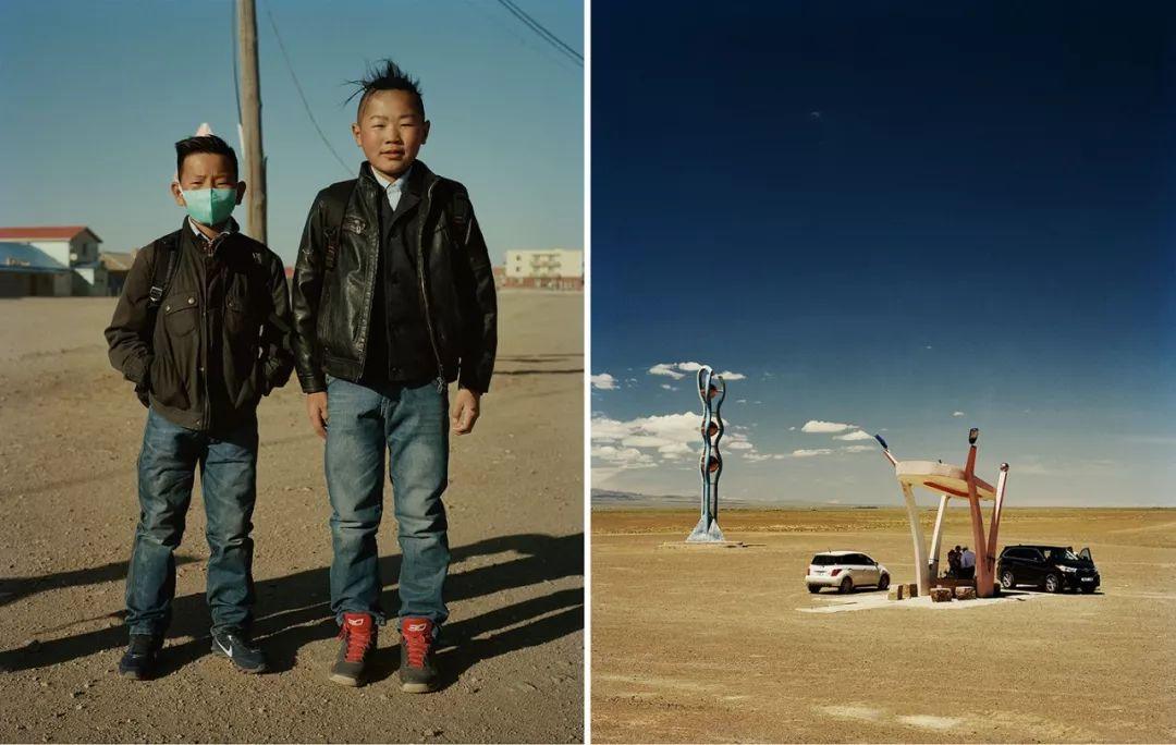 摄影 蒙古 映像 第7张 摄影 蒙古 映像 蒙古文化