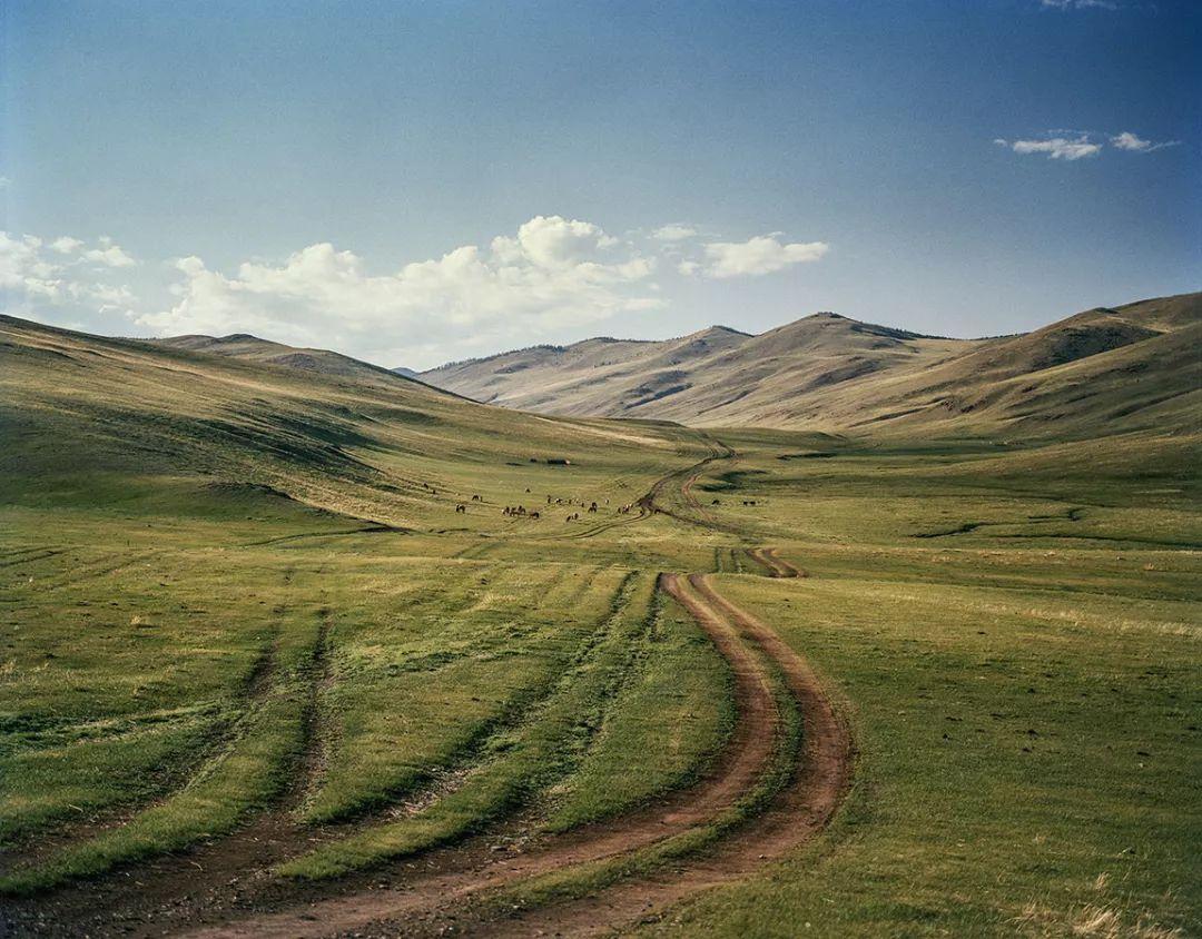 摄影 蒙古 映像 第10张 摄影 蒙古 映像 蒙古文化